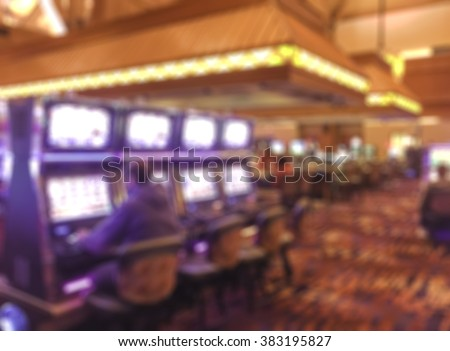 play wheel of fortune slot machine online cashback scene