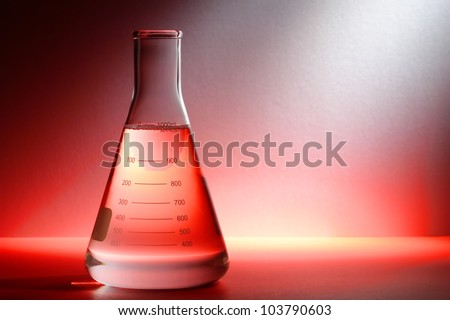 Conical Flask Uses Conical Erlenmeyer Flask