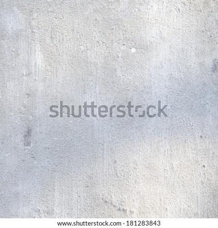 scrapbook background- rough concrete - stock photo