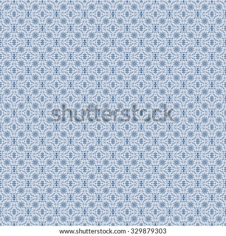 seamless cloud background texture - stock photo