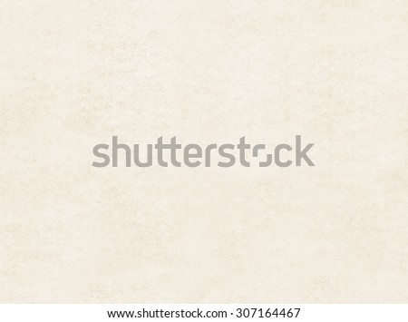 SEAMLESS Craft eco textured rice paper sheet background beige color for oriental cards and other design ideas beige color - stock photo