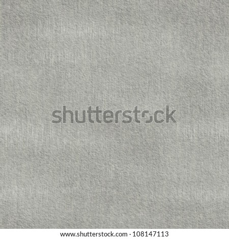 Seamless Hi-res (5000x5000) texture of stone wall - stock photo