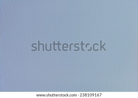 seamless lcd screen texture background  - stock photo