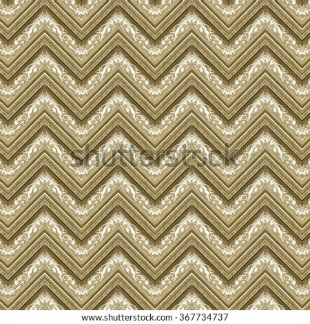 Seamless luxury wood pattern : Decoration wall and floor - stock photo