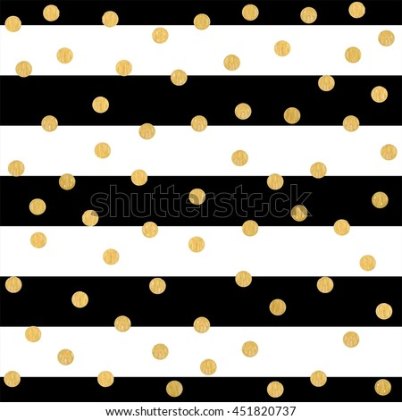 Pastel pink striped background seamless vector pastel stripes - Gold Purple Stripes Background Stock Photos Images