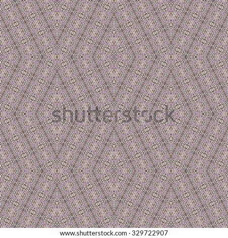 seamless squid background texture - stock photo