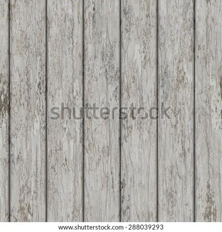 Seamless texture background wood plank. Vintage wood background. - stock photo
