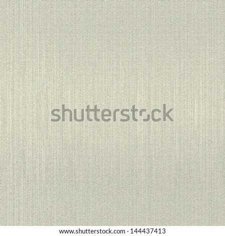 Seamless texture of fabric. Abstract fabric background - stock photo