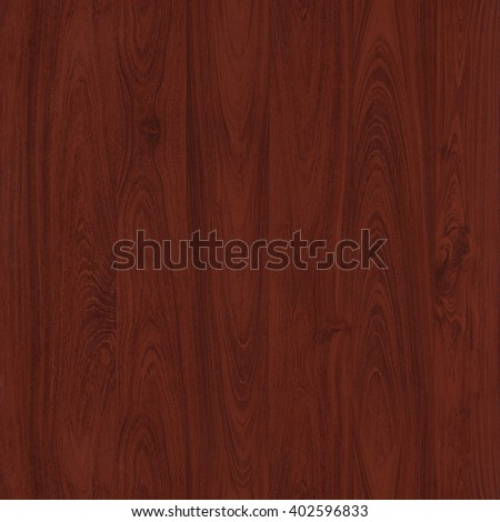 Seamless texture - wood - mahogany 01 - seamless - tile able - stock photo