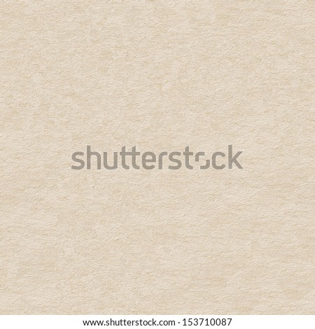 Seamlessly old paper pattern. - stock photo
