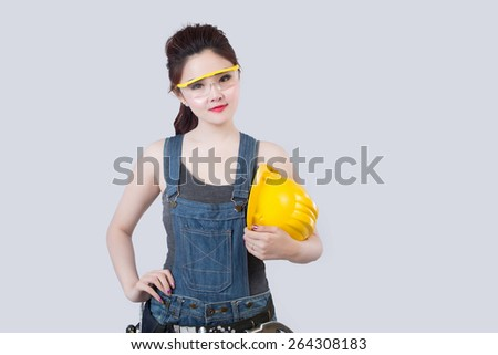 Naked Woman Construction Worker Sex 21