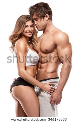 SHEMALE SEX ADVERTENTIE ZOEK VROUW VOOR TRIO