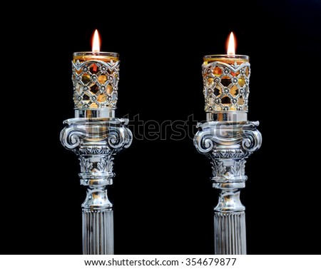 shabbat stock photos images pictures shutterstock