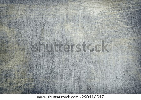 Shabby highly detailed textured grunge background texture - stock photo