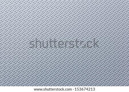 sheet metal texture - stock photo