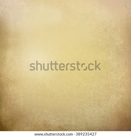 shiny yellow wall - stock photo