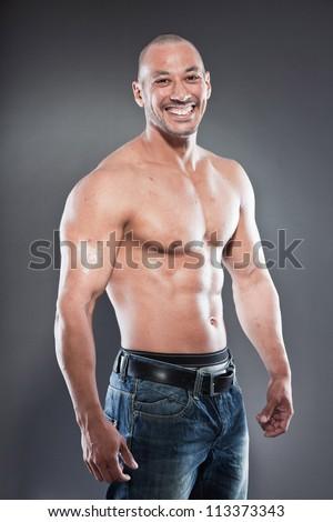 steroids 101 book for sale