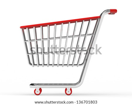 166444417 furthermore Vegetable Stand further Our Sponsors in addition P1850 likewise Search. on market carts on s
