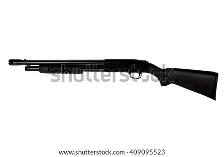 shotgun stock photos images amp pictures shutterstock
