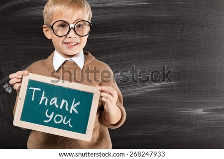 Sign, photography, isolated. - stock photo