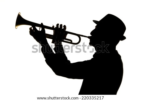 trumpet stock photos images amp pictures shutterstock