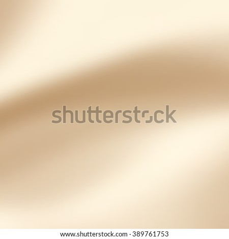 Bright smooth white marble texture background for decorative wall - Ivory Background Stock Photos Images Amp Pictures