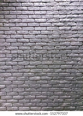 silver brick stock photos images pictures shutterstock