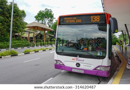 Tour Operator Stock Photos Images Amp Pictures Shutterstock