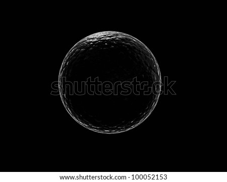 Single cell - stock photo