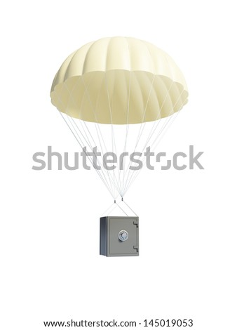 asian singles in parachute Amazoncom: airborne: the combat story of ed shames of easy company ebook: ian gardner, ed shames: kindle store.