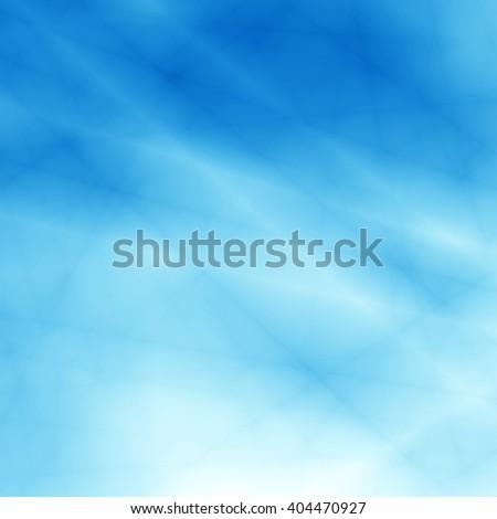 Sky background illustration pattern abstract web backdrop - stock photo