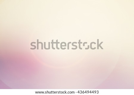 sky Pink Blur Sea Frame Power Ocean Beach River Filter Earth Sun Wave Clear Soft Light Bokeh Flare Sand Peace Relax Sunny Belief Cloudy Heaven Glow Begin Air Medicine Orange Genesis Spa concept - stock photo