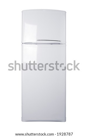 Small Refrigerator Stock Photos Images Pictures