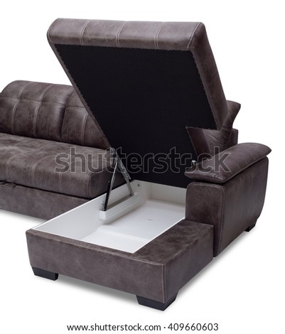 sofa bed stock photos images pictures shutterstock