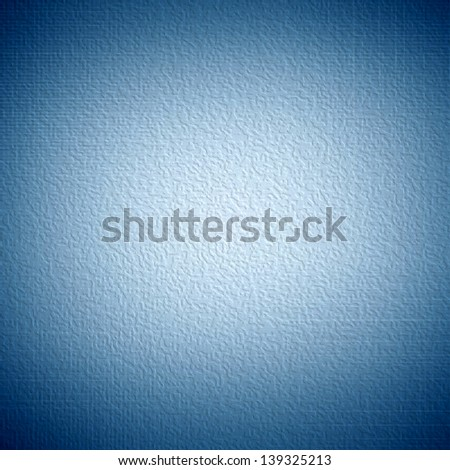 Soft abstract background - stock photo