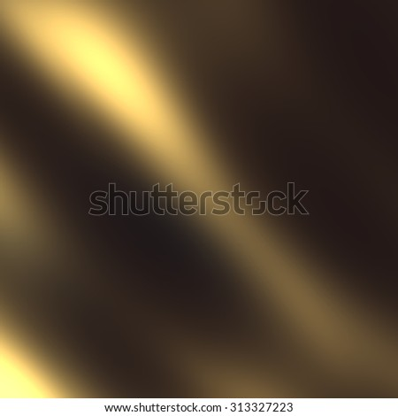 Soft abstract background. New day render. Silver sky after heavy rain. Light glow. Gray tones. Blurry wall paper. Shiny metal plate. Color paper. Clear vision. Dynamic rays. Sensual back. Sky. - stock photo