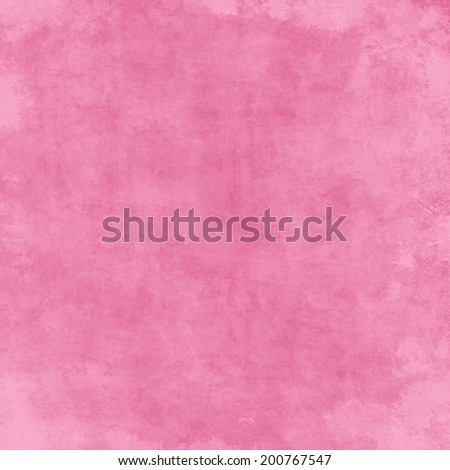 Soft Background - stock photo