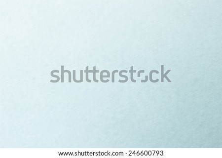 Soft blue shading abstract background - stock photo