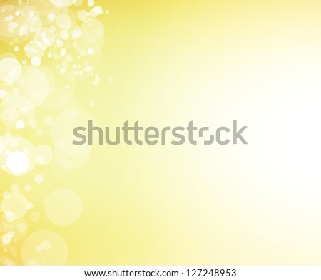 soft color background - stock photo