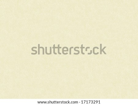 Soft light textured Paper - stock photo