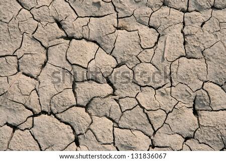 soil - stock photo