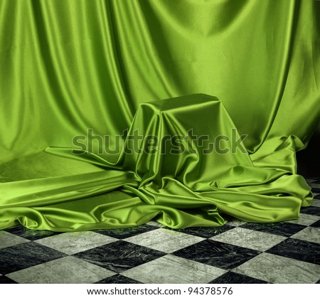 Unveiling Curtain Hire Canberra