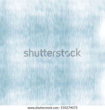 Sound waves noised seamless texture  - stock photo