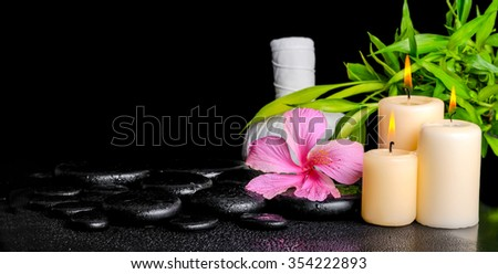 pink thai massage spa eskilstuna