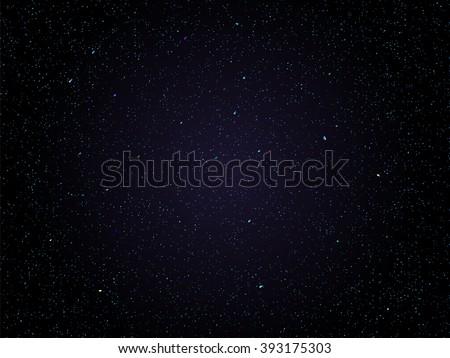 Space Stars Vector. Space Stars JPEG. Space Stars Picture. Space Stars JPG. Space Stars EPS. Space Stars AI. Space Stars Drawing. Space Stars Background. Space Stars Sky. Space Stars Night. - stock photo