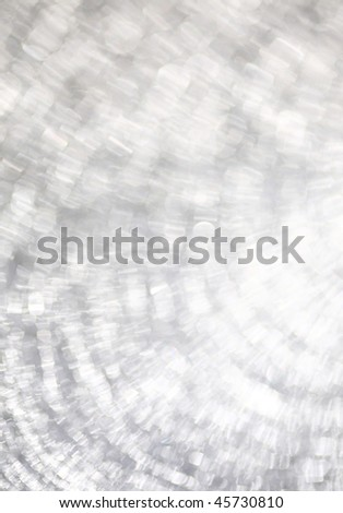 sparkle background - stock photo