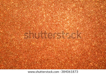 Special effect with glittering background / Abstract background / Ideal for promotional event, wallpaper background and festive theme - stock photo
