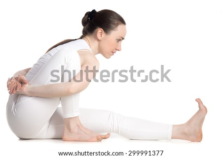 marichis pose stock photos images  pictures  shutterstock