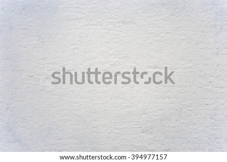 Square old tile wall painted grey color background texture - stock photo