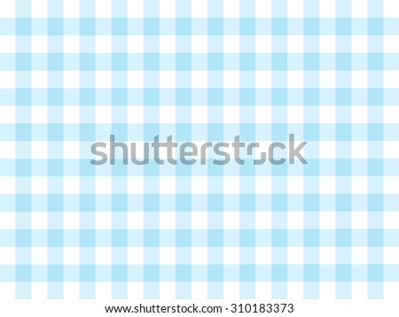 Square Pattern - stock photo